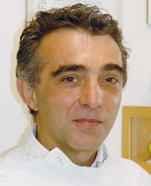Ivano Pezzi