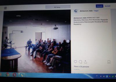 IMG_20181005_220018